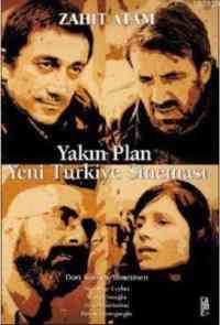 Yakın Plan Yeni Türkiye Sineması