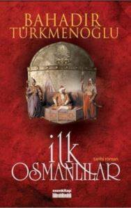 İlk Osmanlılar