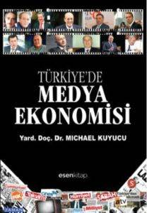 Türkiye'de Medya E ...