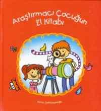 Araştırmacı Çocuğun El Kitabı