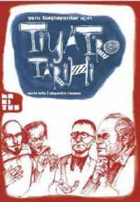 Tiyatro Tarihi