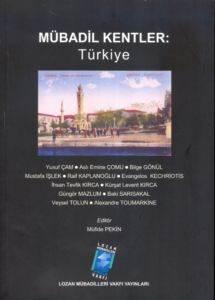 Mübadil Kentler Türkiye