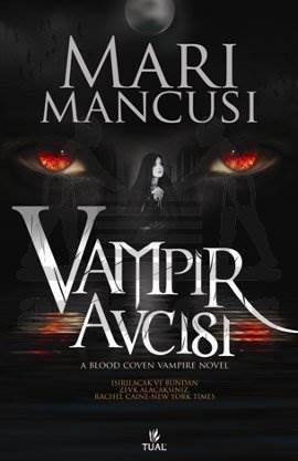 Vampir Avcısı