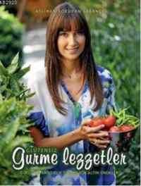 Glutensiz Gurme Lezzetker