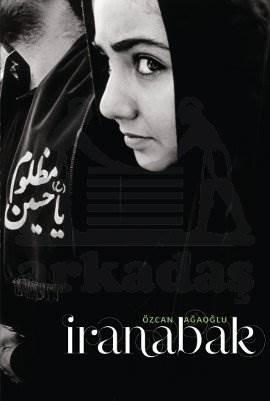 İranabak