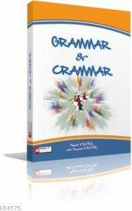 Grammar & Crammar