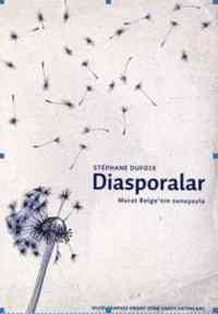 Diasporalar