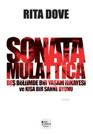Sonata Mulatica