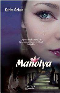 Manolya
