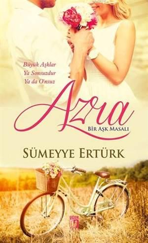 Azra (Bir Aşk Masalı)