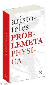 Problemata Physica