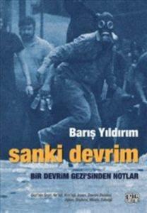 Sanki Devrim