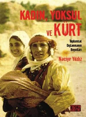 Kadın Yoksul ve Kürt