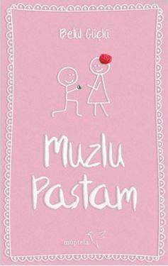 Muzlu Pastam