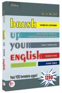 Brush up Your English