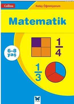 Collins-Matematik  ...