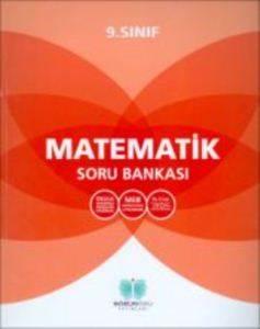 Sözün Özü 9.Sınıf Matematik Soru Bankası