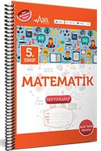 5.Sınıf Matematik