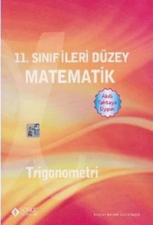 11. Sınıf -Trigonometri