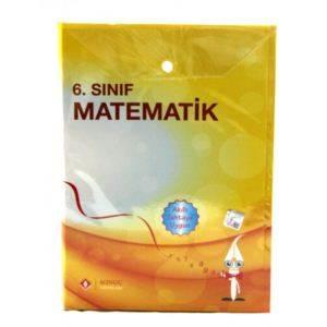 6.Sınıf Matematik