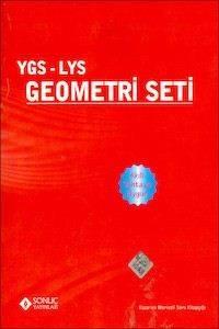 Ygs-Lys Geometri Set