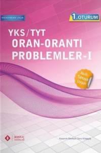YKS TYT 1. Oturum  ...