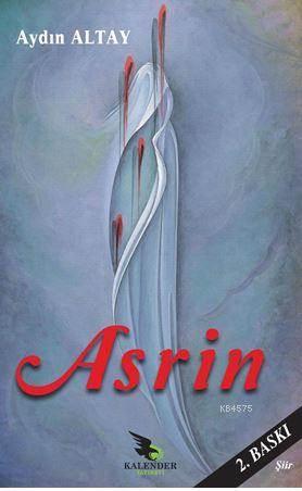Asrin