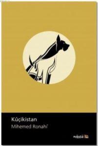 Kuçikistan
