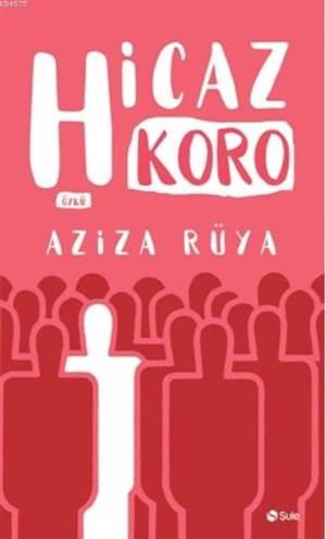 Hicaz Koro