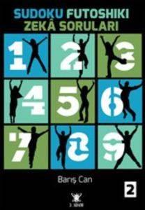 Sudoku Futoshiki Zekâ Oyunları 2