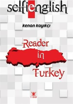 Selfienglish; Reader İn Turkey