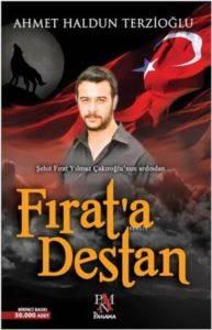 Fırat' a Destan