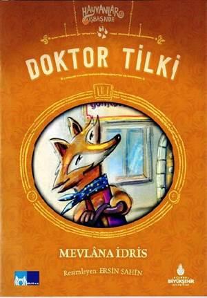 Doktor Tilki