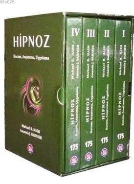 Hipnoz; Kuram, Araştırma, Uygulama