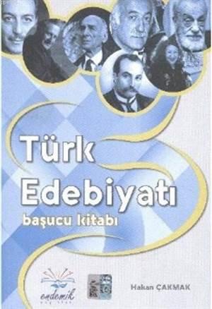 Türk Edebiyatı; Başucu Kitabı
