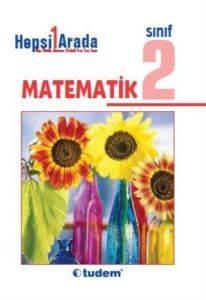 2.Sınıf Matematik Hepsi 1 Arada