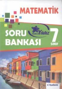 Tudem 7 Sınıf Matematik Soru Bankası (30)