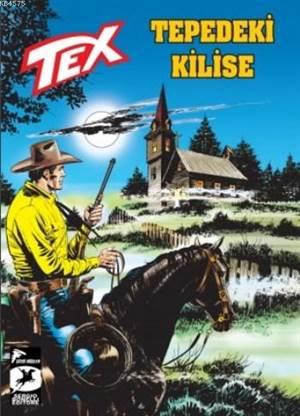 Tex 28 Tepedeki Kilise; Entrikalar Ve Zehirler