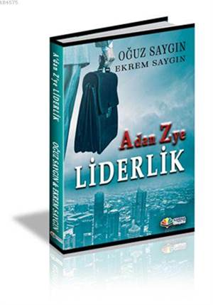 Adan Zye Liderlik