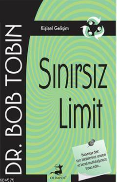 Sınırsız Limit