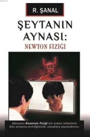 Şeytanın Aynası