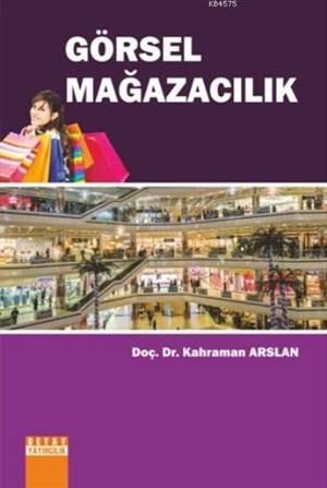 Görsel Mağazacılık