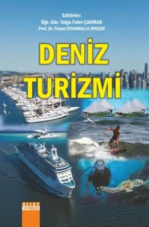 Deniz Turizmi