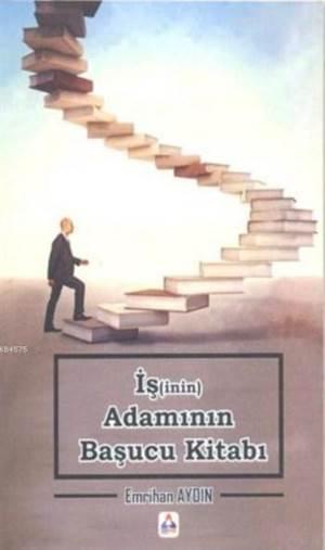 Adı İş(İnin) Adamının Başucu Kitabı