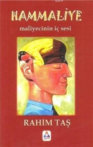 Hammeliye