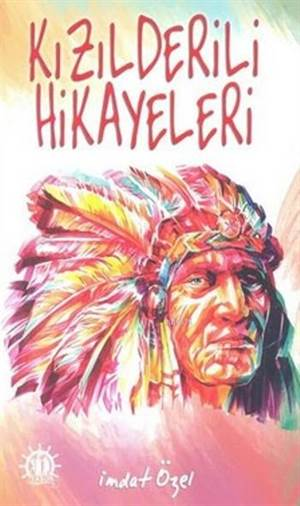 Kızıldereli Hikayeleri