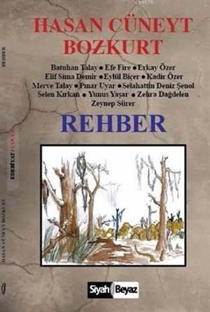 Rehber