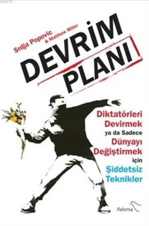 Devrim Planı
