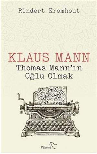 Klaus Mann - Thoma ...
