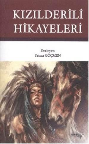 Kızılderili Hikayeleri